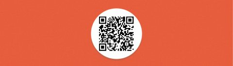 QR Code para marketing de música digital!