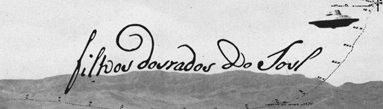 Madame Rrose Sélavy lança Filhos Dourados do Soul, seu oitavo álbum