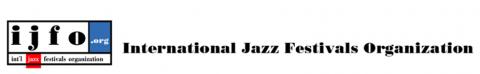 BME seleciona músicos para Festival de Jazz Internacional